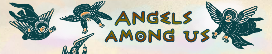 angels-among-us