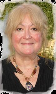 Patricia Banker