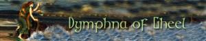 dymphnatop
