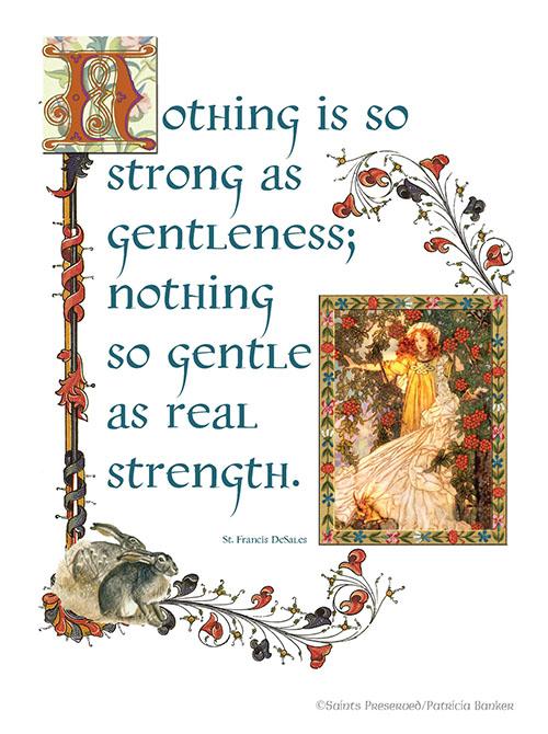 Melangell quote2