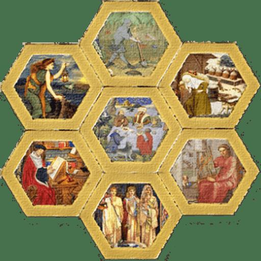 St Gobnait's Hive