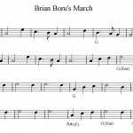 Brianmarch