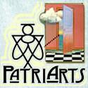 PatriArts Gallery