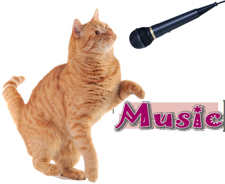 catmusc